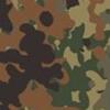 5 farb flecktarn