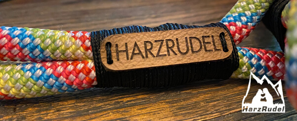 HarzRudel