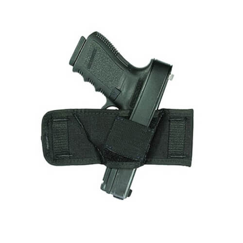 Blackhawk Compact Belt Slide Holster