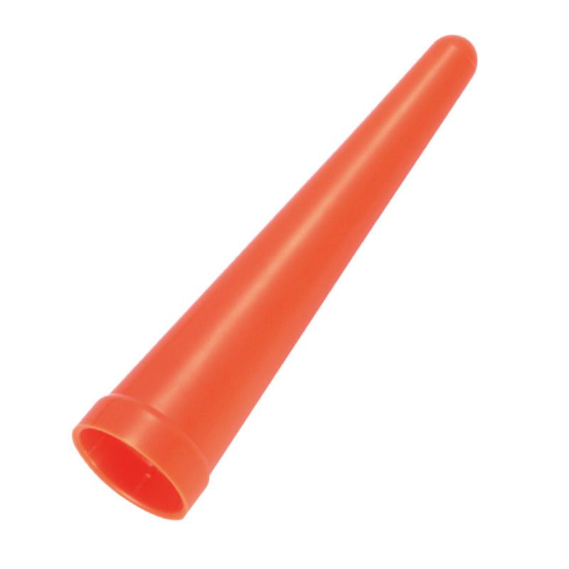NiteCore Signalaufsatz 25,4mm
