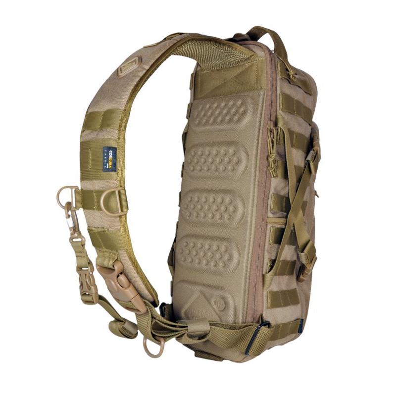 Hazard 4 Evac Plan-B Sling Pack, A-TACS
