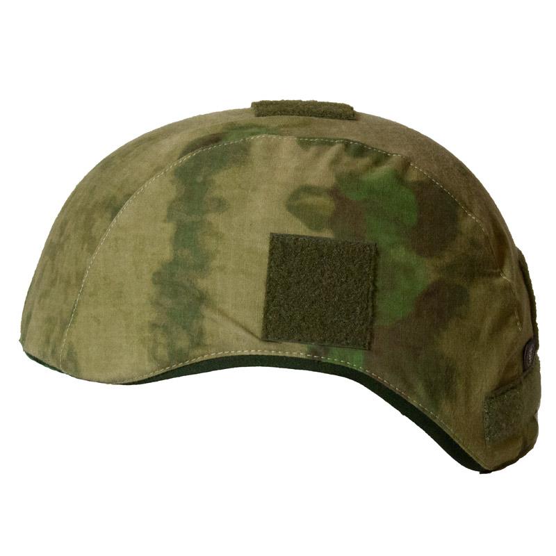 HCS Special Forces Helmbezug ATACS-FG