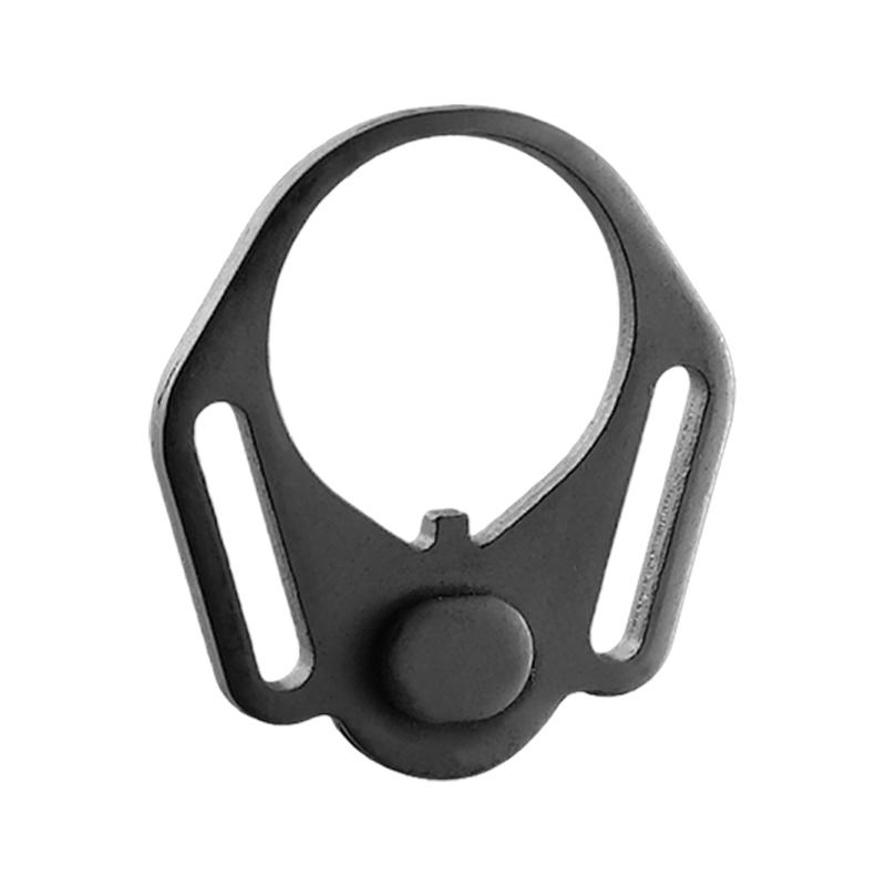FAB Defense TSA Tactical Sling Adapter