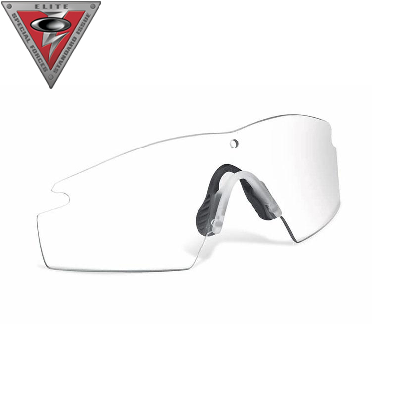 Oakley M-Frame Photochromic Ersatzglas