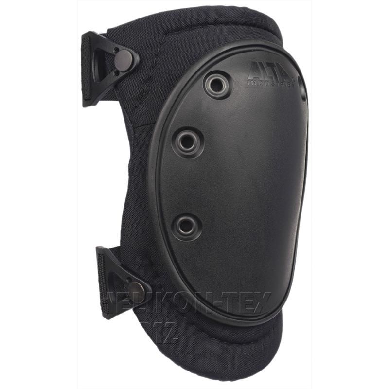 ALTA Industries AltaFlex Knee Protector AltaLok black