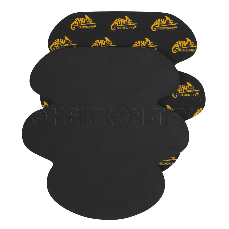 Helikon-Tex Low Profile Protective Pads