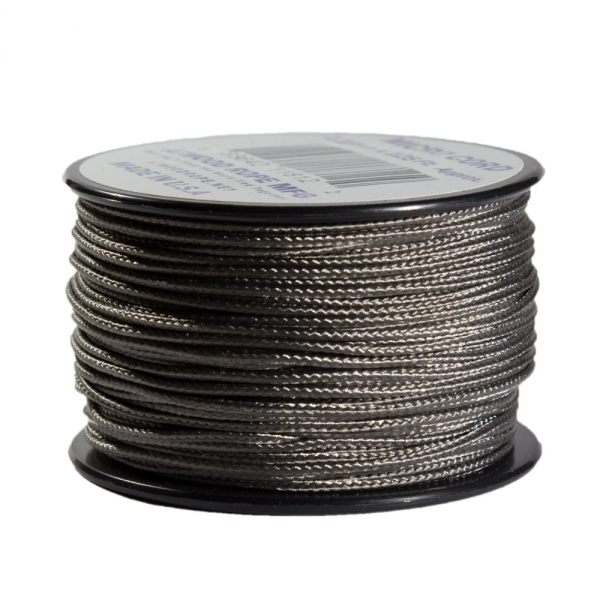 Atwood 1.18mm Micro Cord 38 Meter Rolle