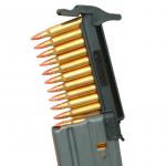 Maglula STRIPLULA M4 / AR15 5.56 / .223