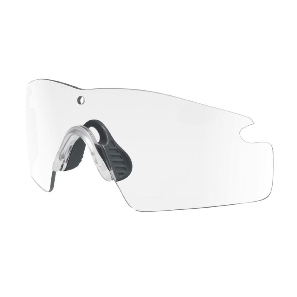 Oakley SI 3.0 Ersatzglas Klar