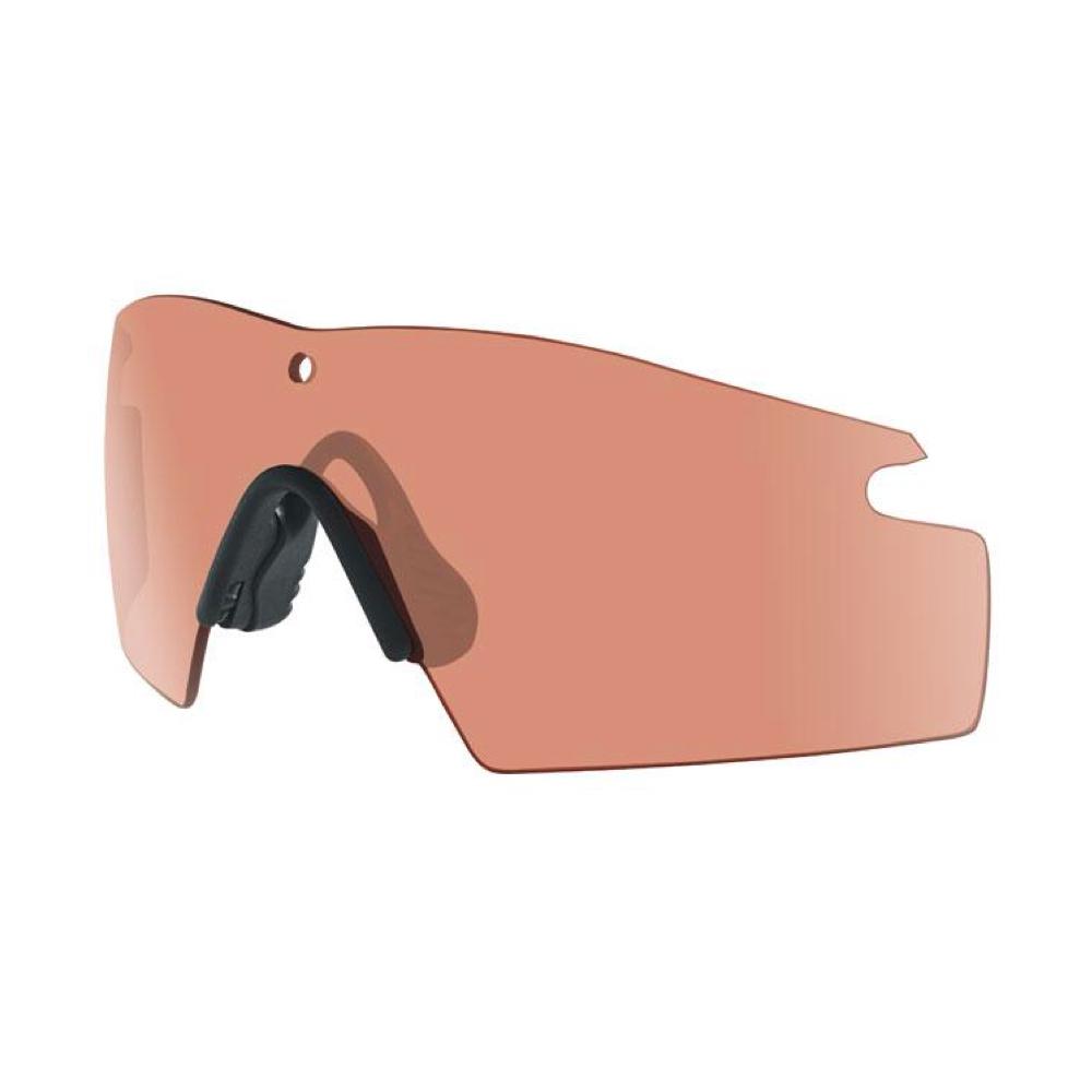Oakley SI 3.0 Ersatzglas VR28