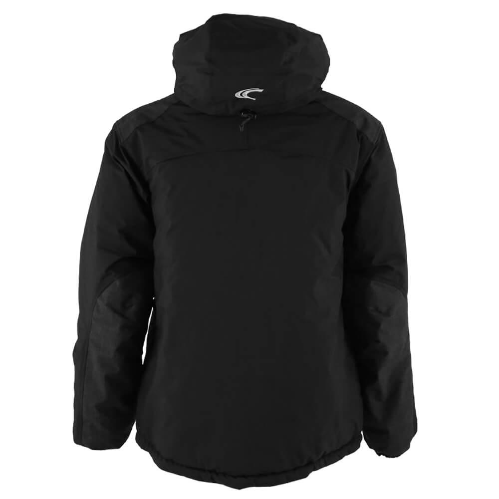 Carinthia G-Loft Alpine Jacket schwarz