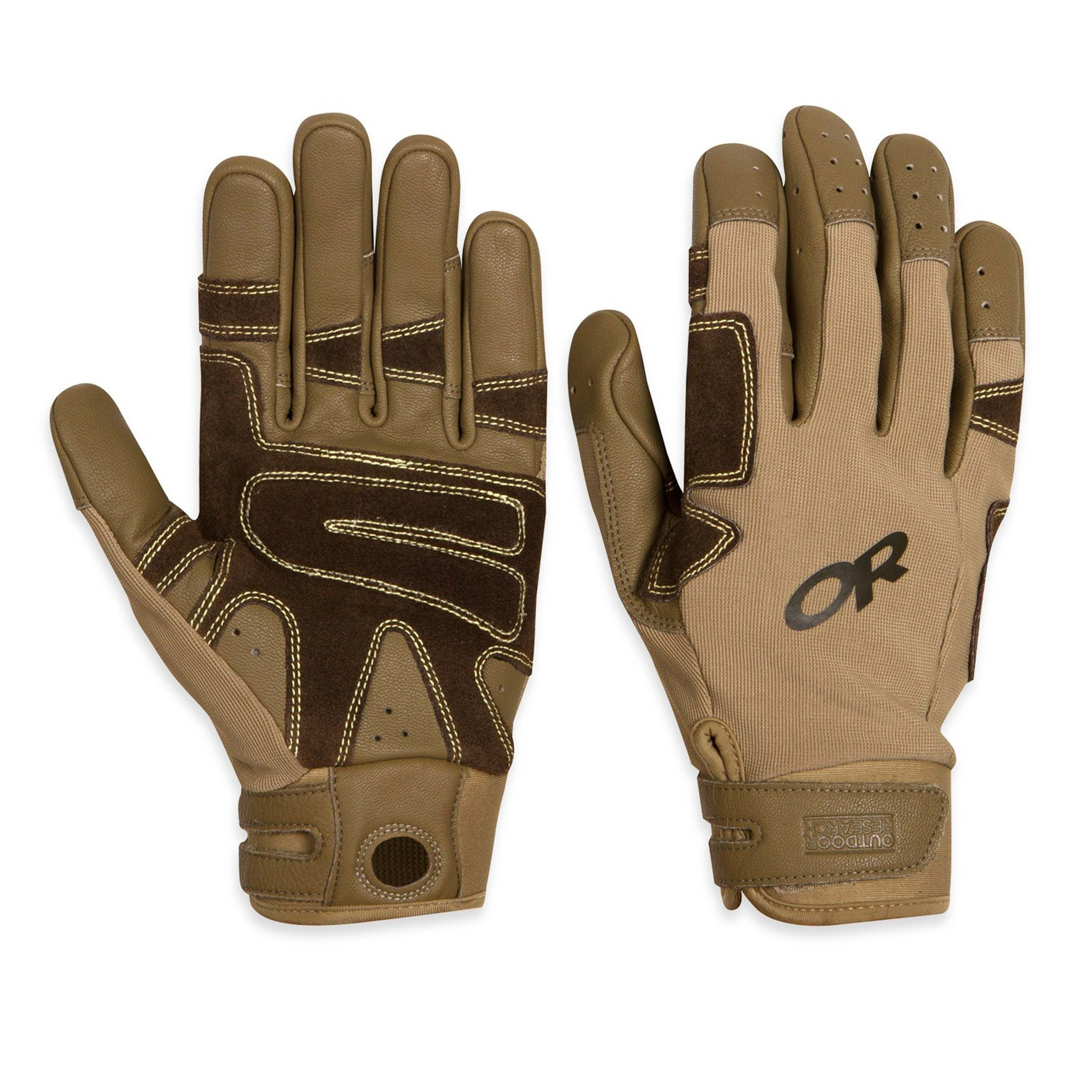 Outdoor Research Air Brake Glove