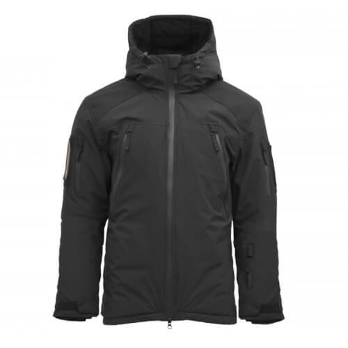 Carinthia MIG 3.0 Jacke schwarz