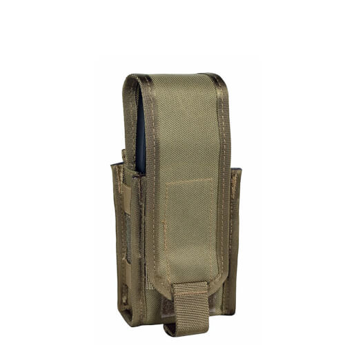 75Tactical Single Magtasche G36 coyote