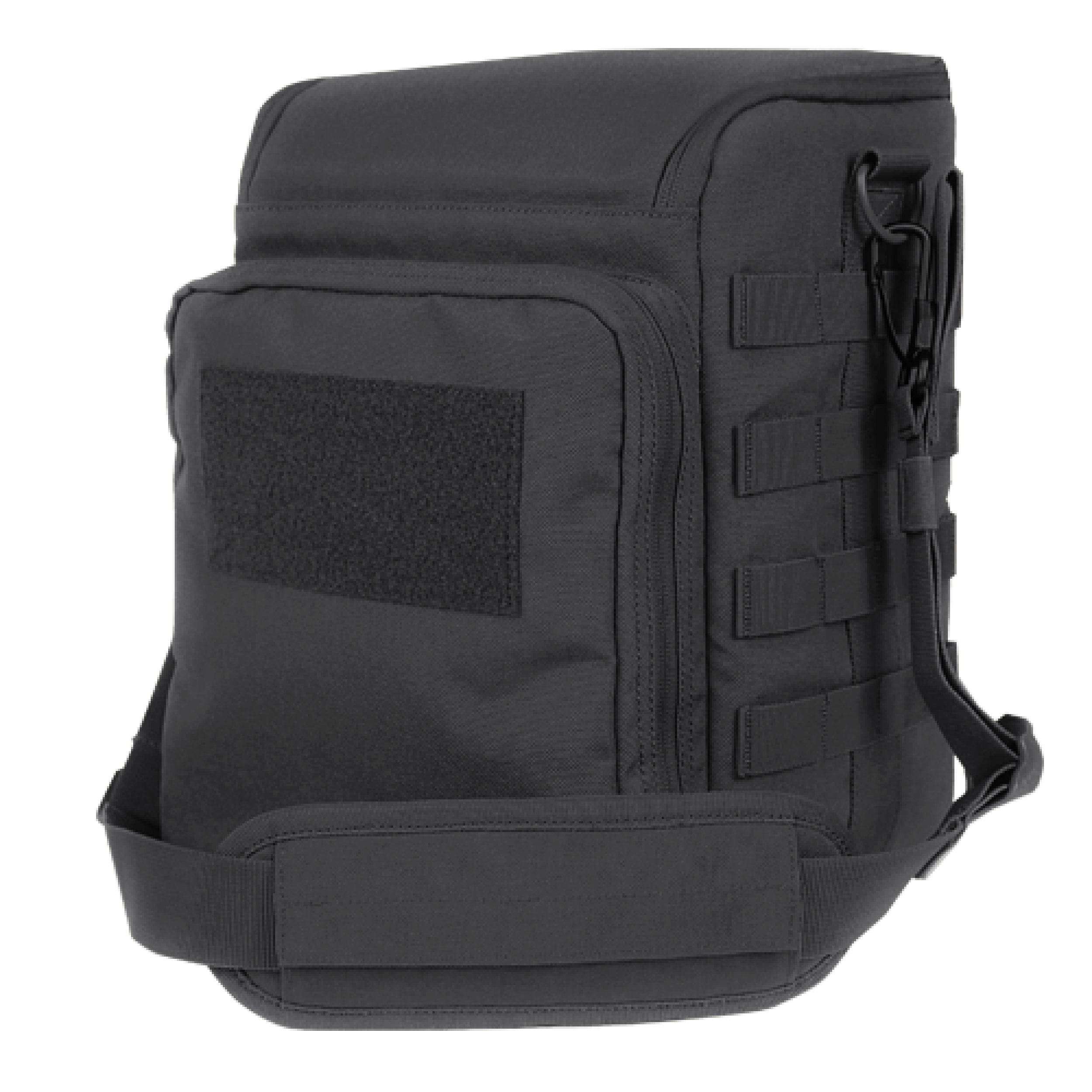 Condor Camera Bag schwarz