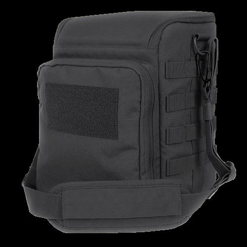 Condor Camera Bag schwarz