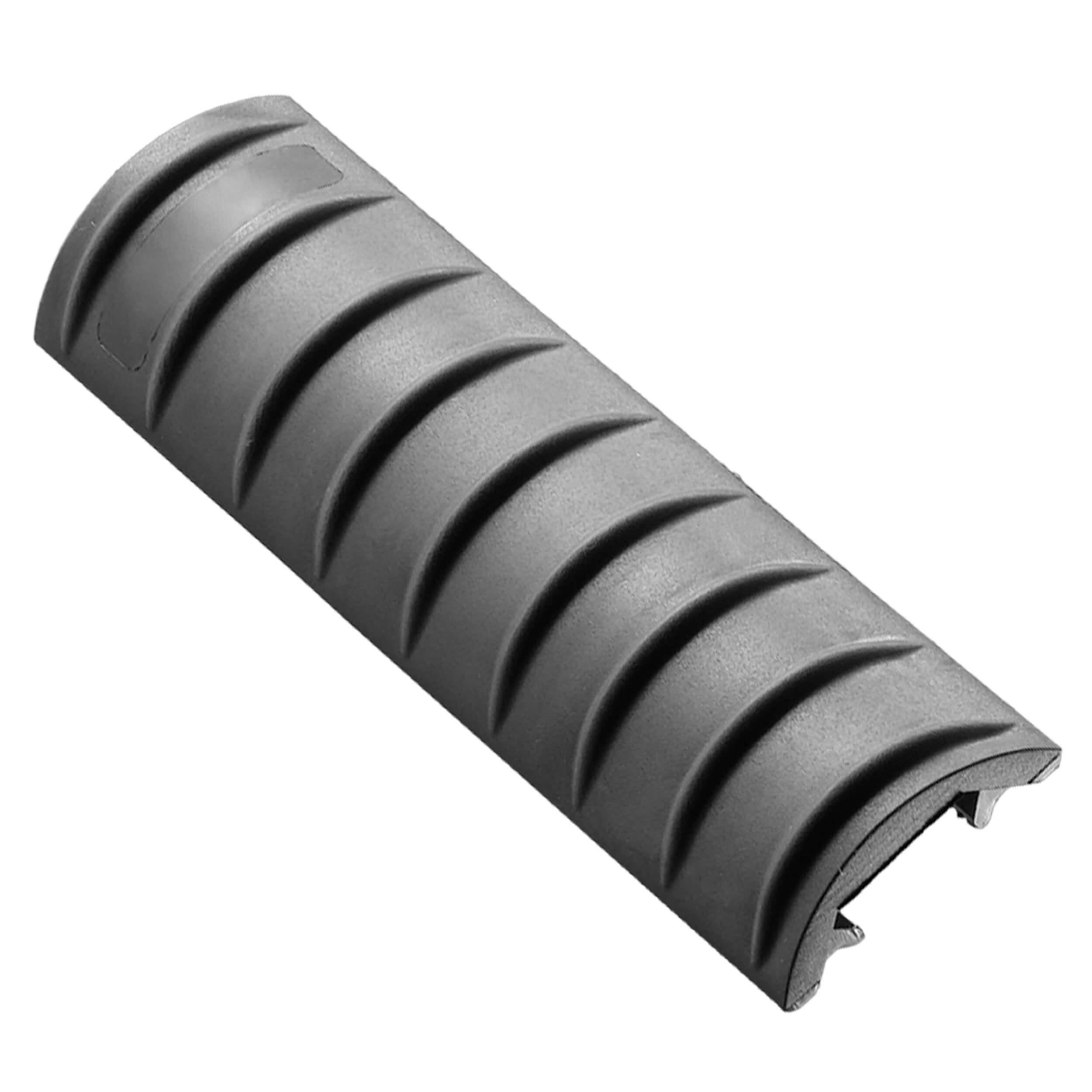 FAB Defense Rail Cover schwarz