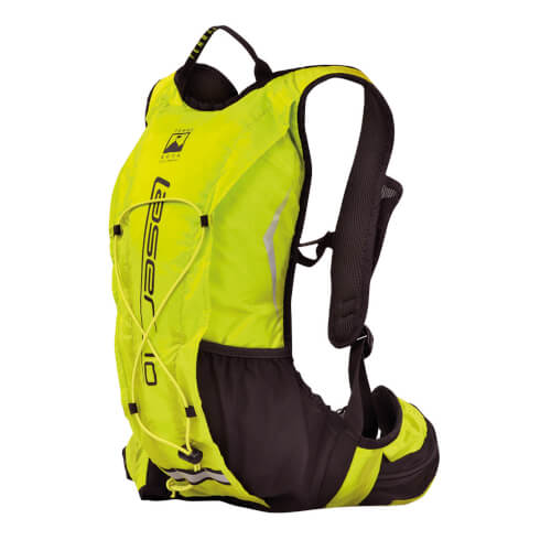 Laser 10 Pack Yellow