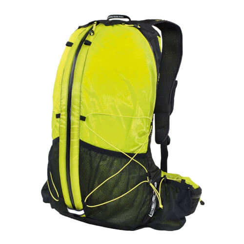Laser 25 Pack Yellow