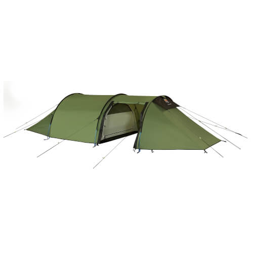 Wild Country Hoolie 2 ETC Tent - Green