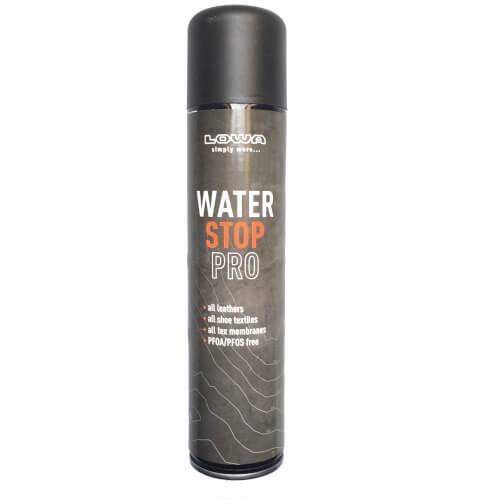 Lowa Water Stop Pro 300ml