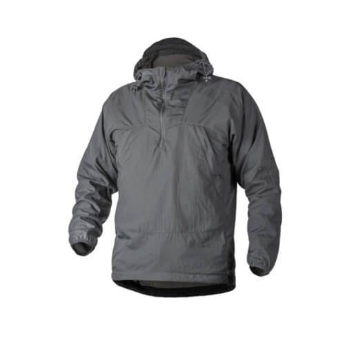 Helikon-Tex Windrunner Windshirt shadow-grey