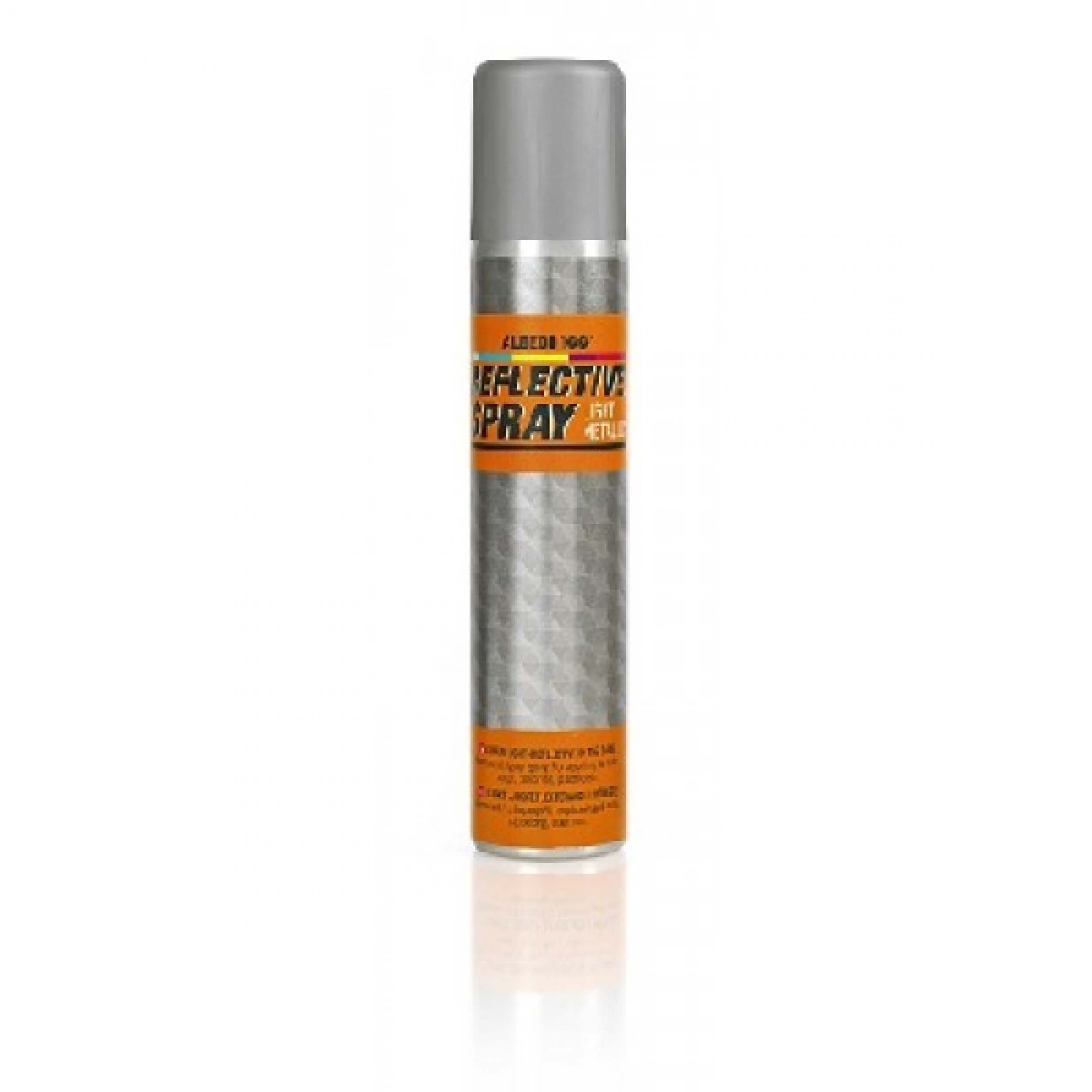 Albedo 100 Reflective Spray 200ml