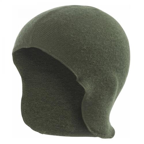 Woolpower Helm Cap 400g oliv