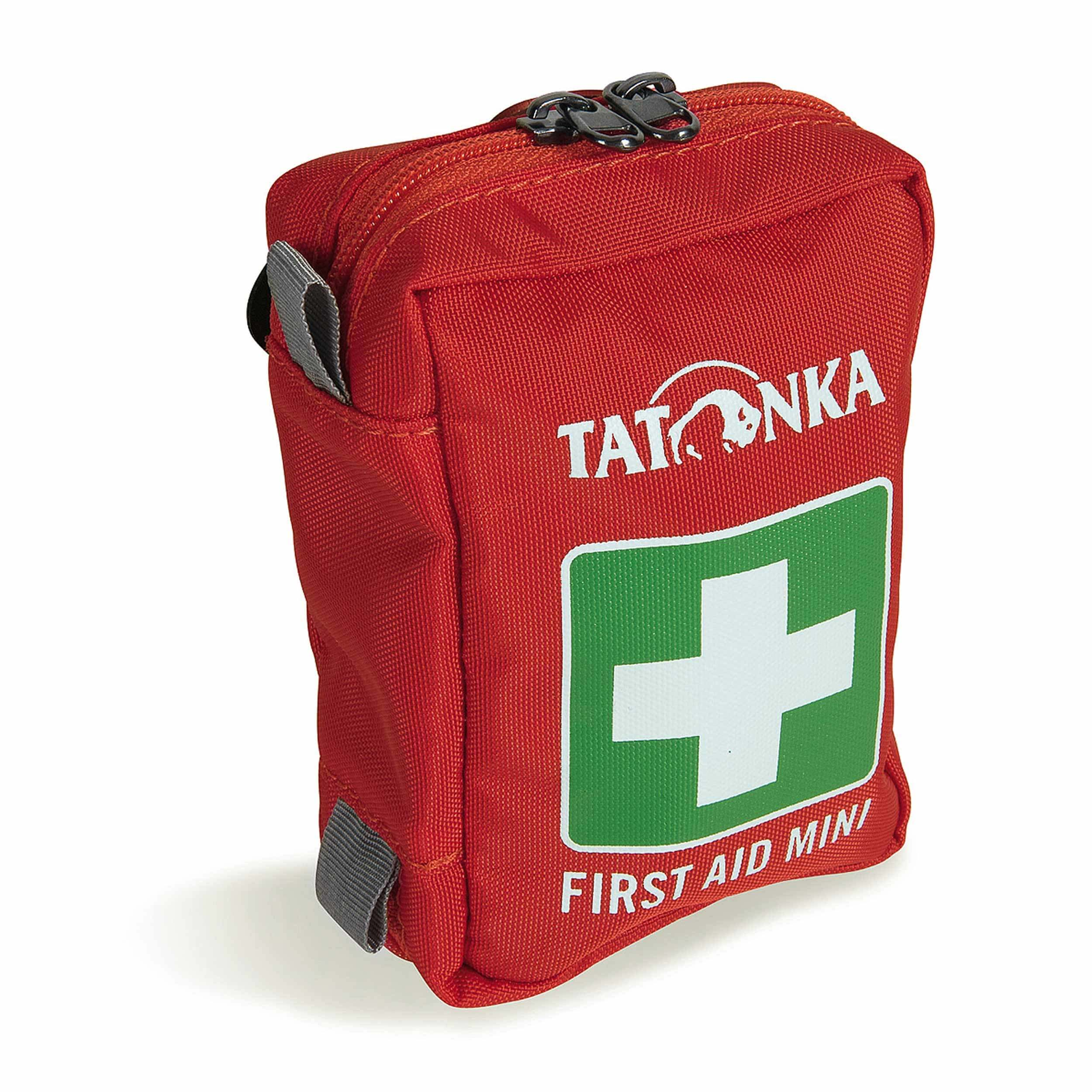 Tatonka First Aid Mini