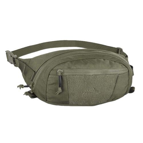 Helikon-Tex Bandicoot Waist Pack - Cordura adaptive green