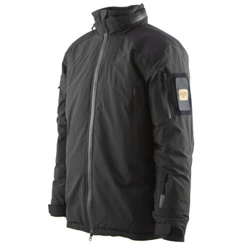 Carinthia HIG 3.0 Jacke schwarz