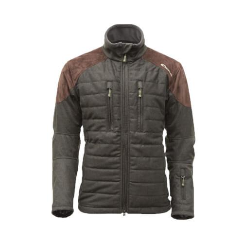 Carinthia ILG Jacket oliv