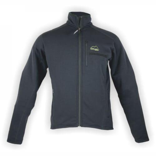 Oberland Gear Warmgear Jacket schwarz S