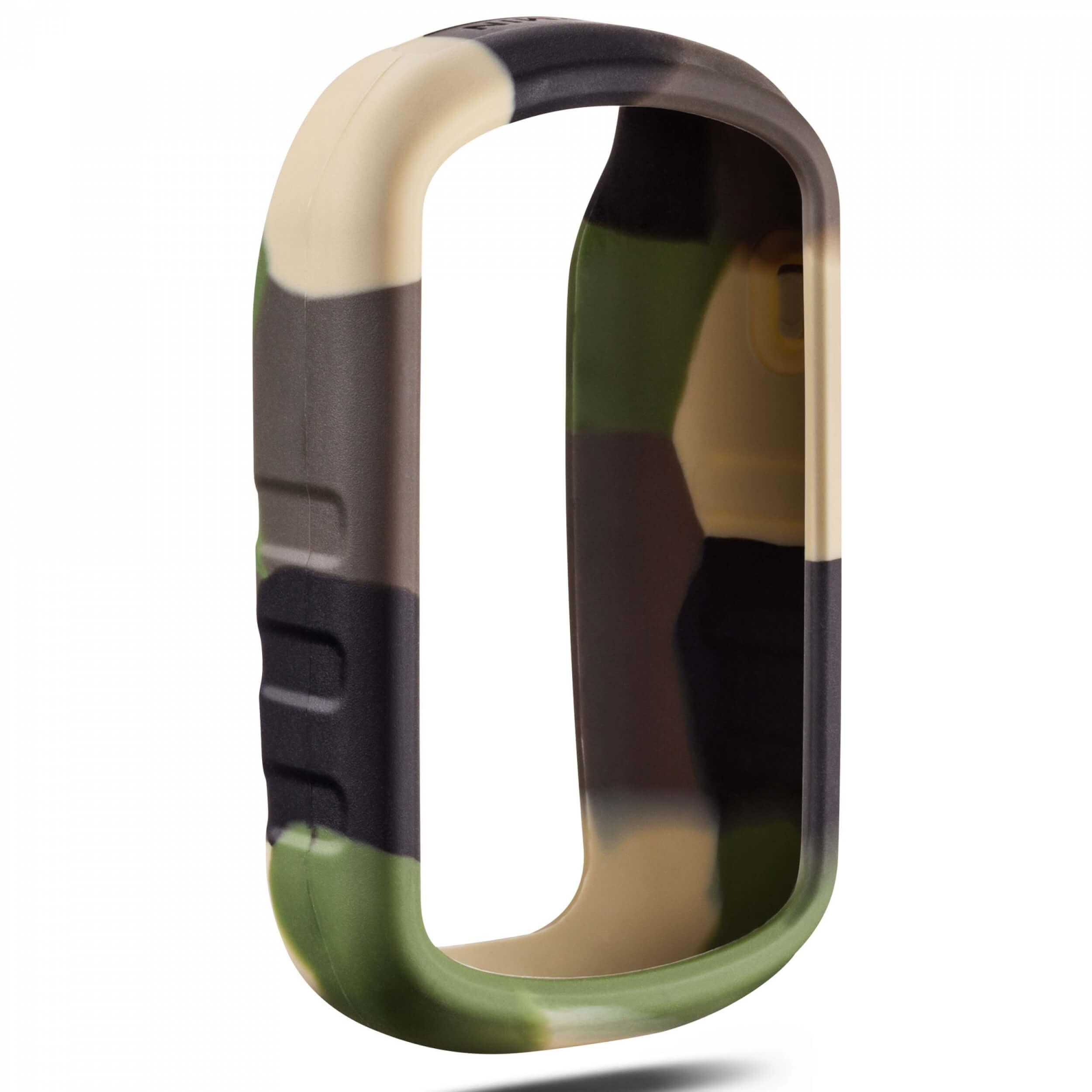 GARMIN Schutzhülle eTrex Touch, camouflage