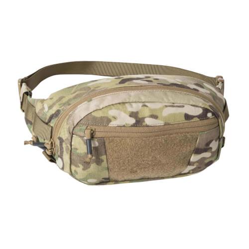 Helikon-Tex Bandicoot Waist Pack - Cordura multicam