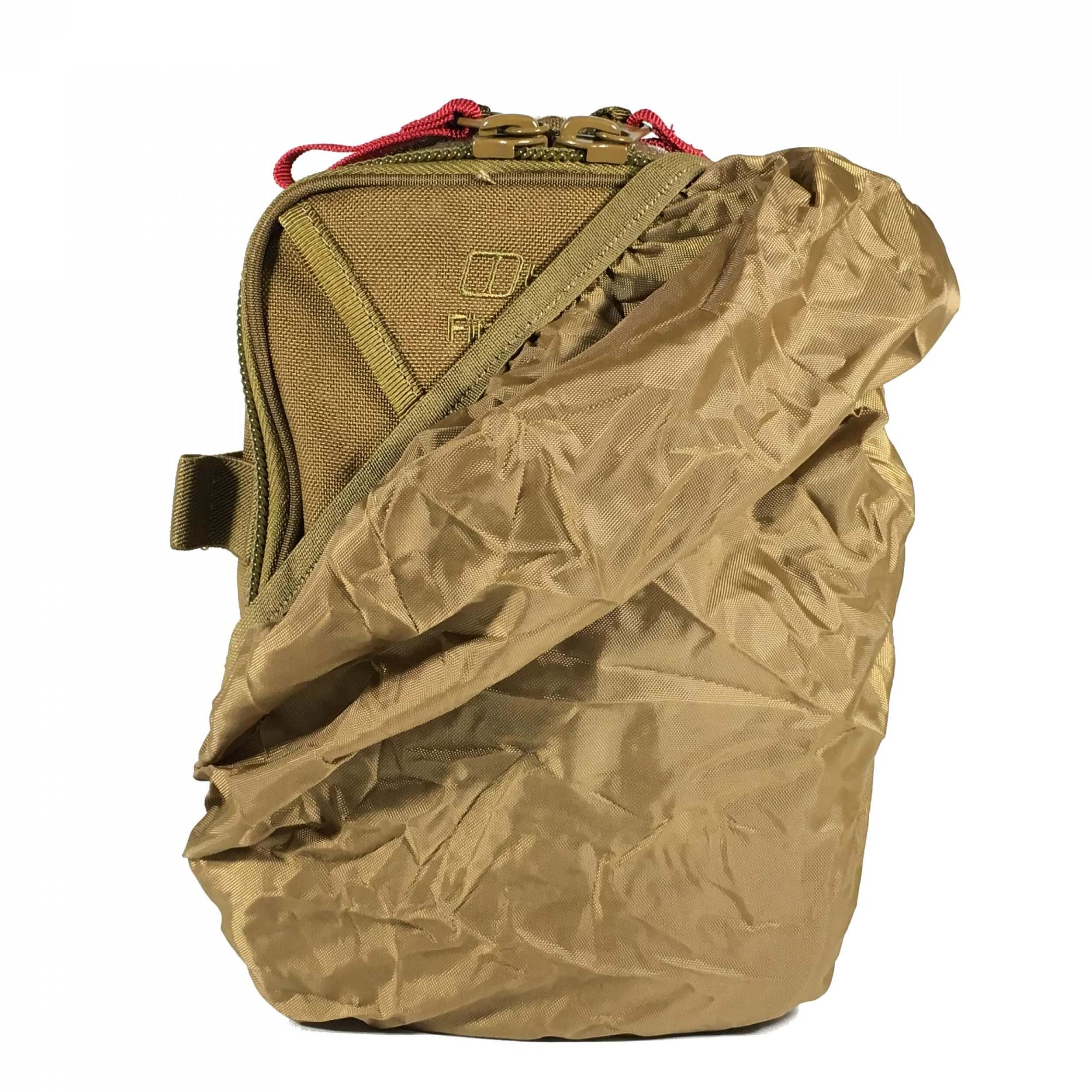 Berghaus BMPS First Aid Kit Coyote