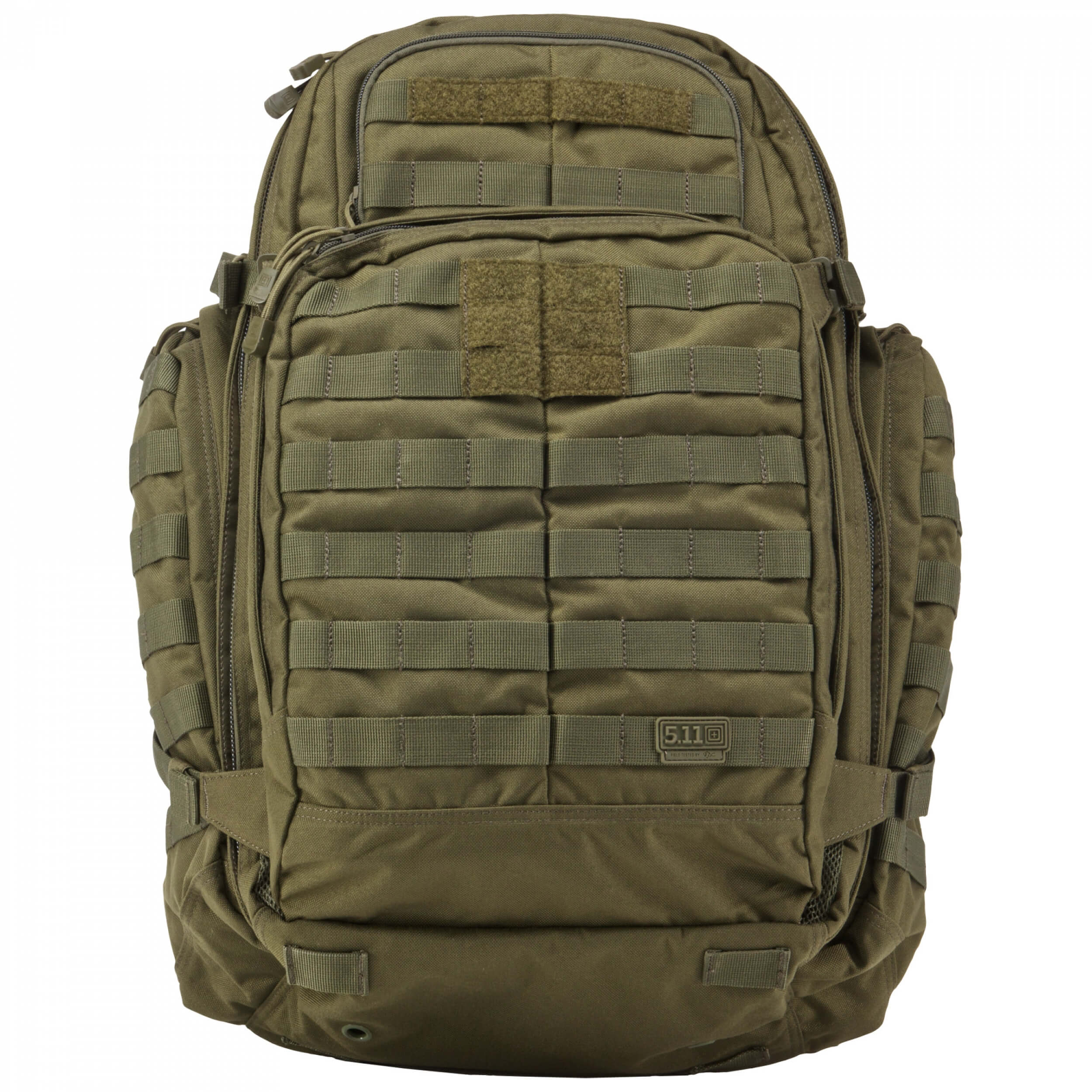 5.11 Tactical Rush 72 Backpack Tac OD