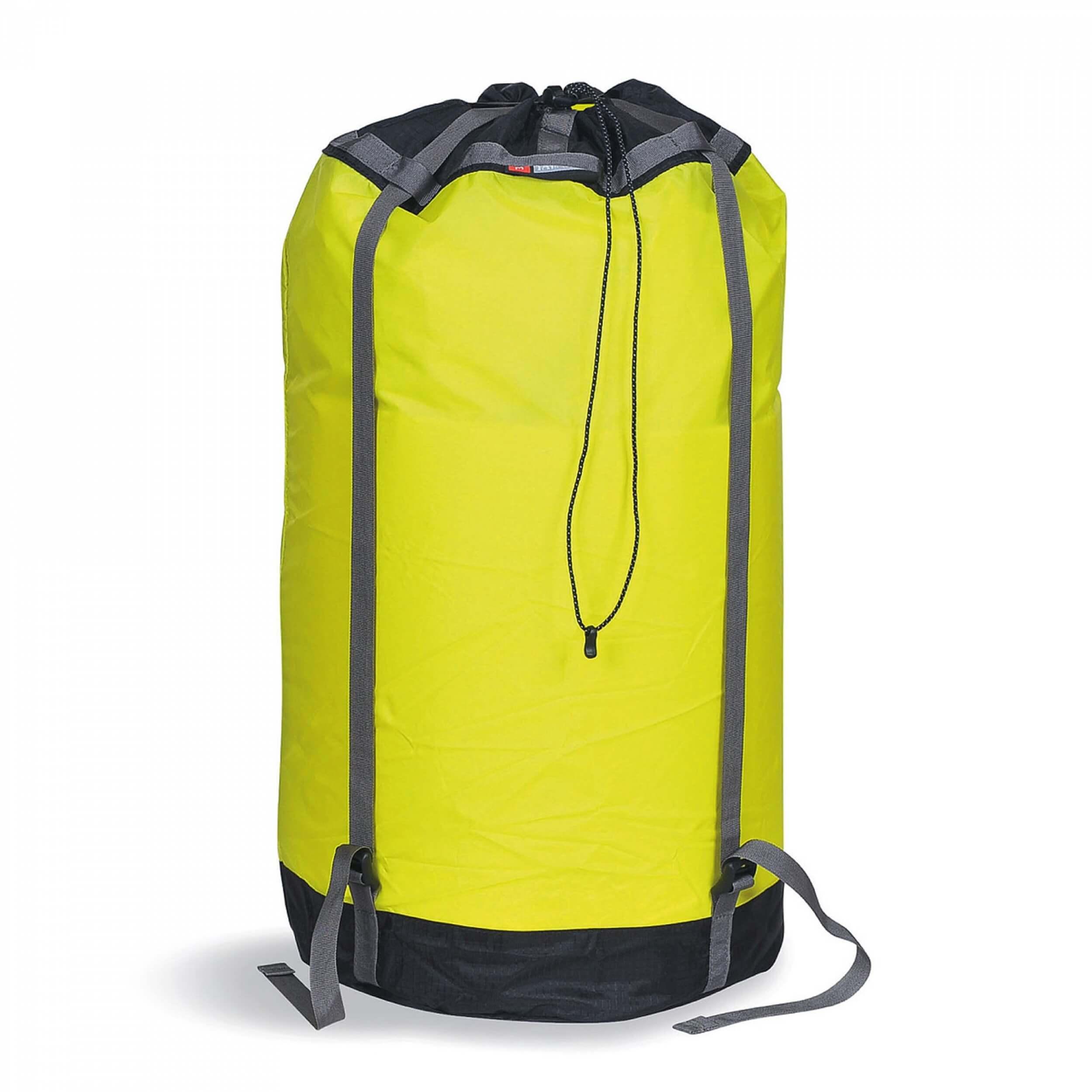 Tatonka Tight Bag M