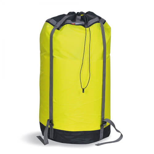 Tatonka Tight Bag