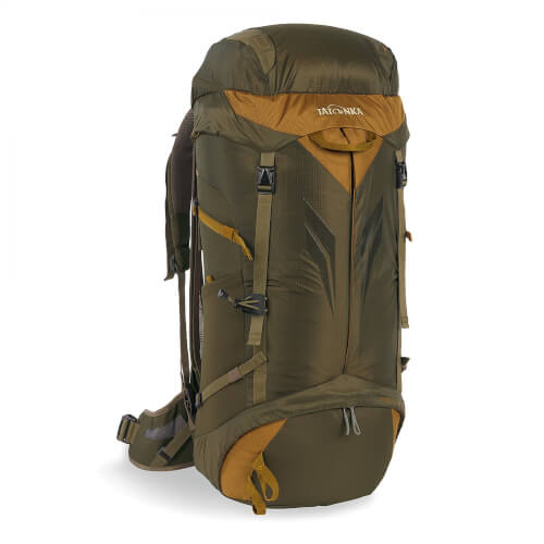 Tatonka Kings Peak 38 LT oliv
