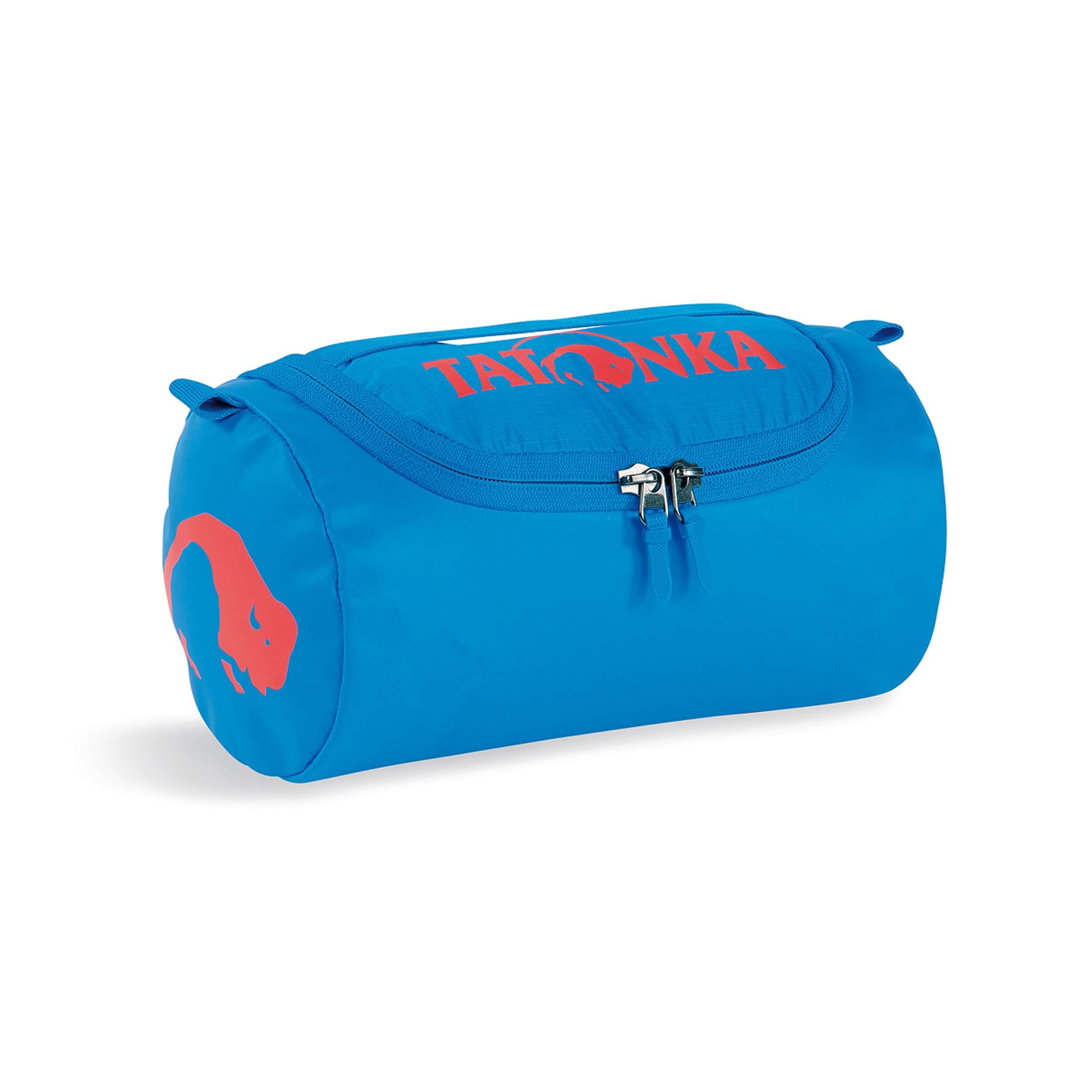 Tatonka Care Barrel Hellblau