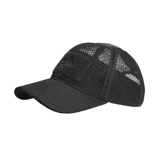 Helikon-Tex BBC Mesh Cap black