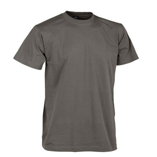 Helikon-Tex T-Shirt - Cotton olive green