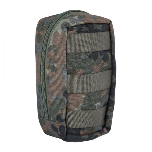 75Tactical Optiktasche LUCIE AX7 flecktarn