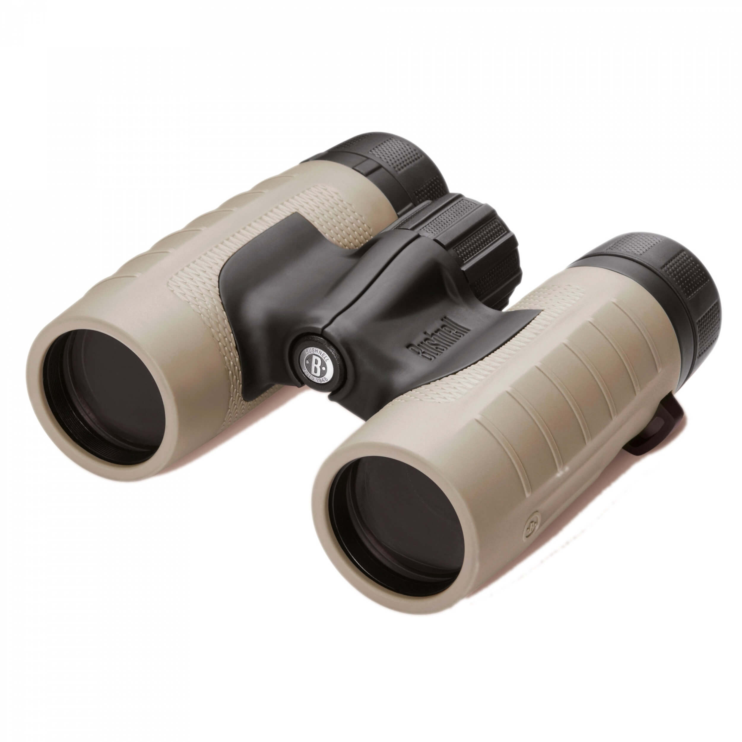 Bushnell Fernglas Naturreview® 8 x 32