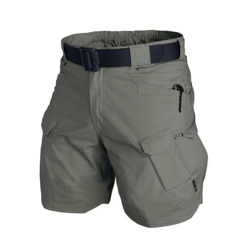 Helikon-Tex Urban Tactical Shorts 8.5'' Olive Drab