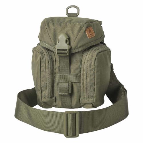 Helikon-Tex Essential Kitbag - Cordura adaptive green