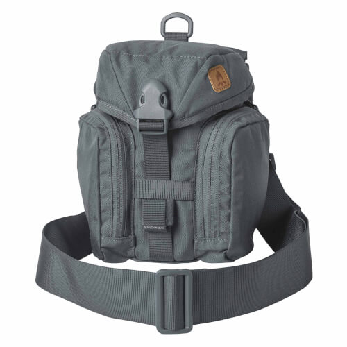 Helikon-Tex Essential Kitbag - Cordura shadow grey