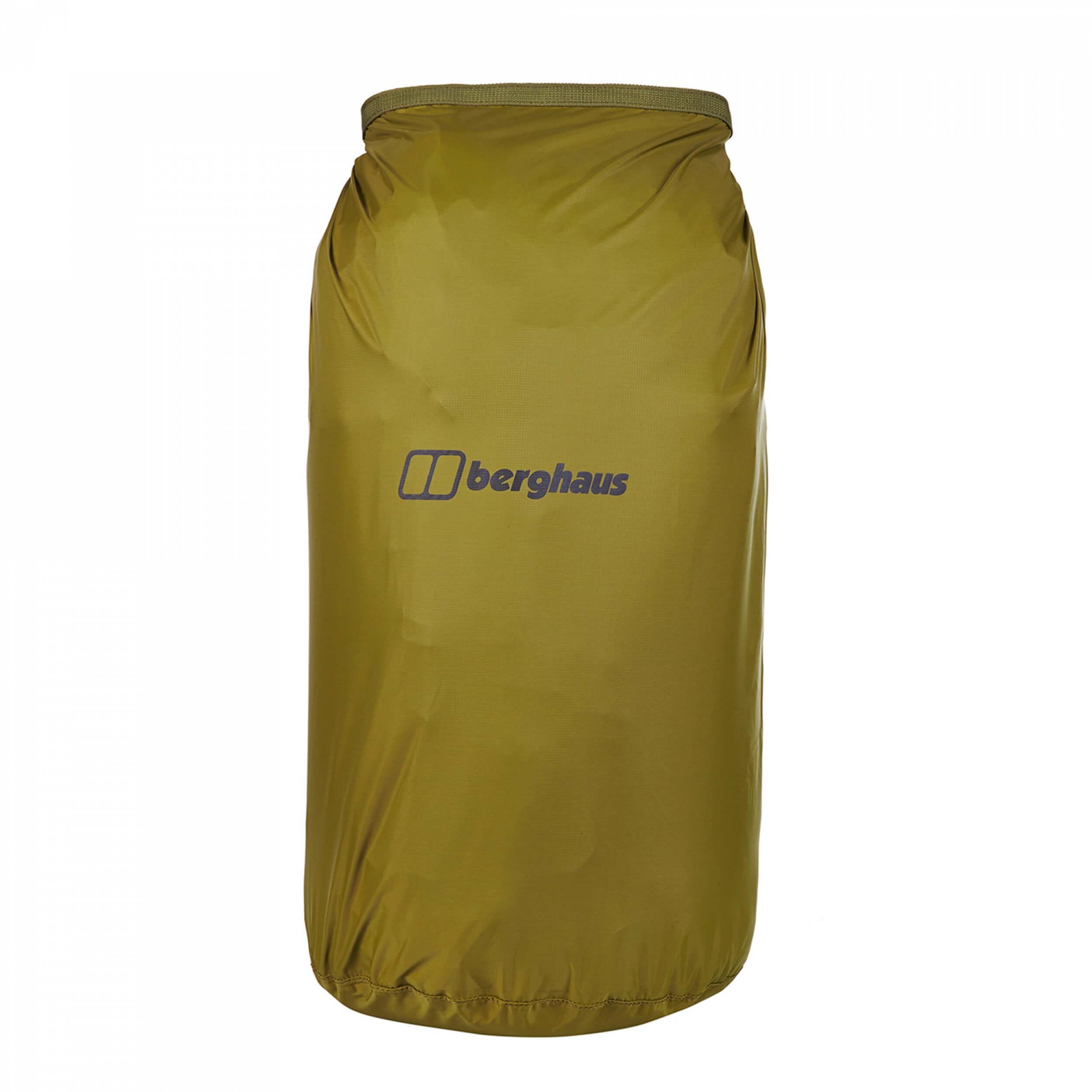 Berghaus MMPS Liner 70 wasserdichter Packsack