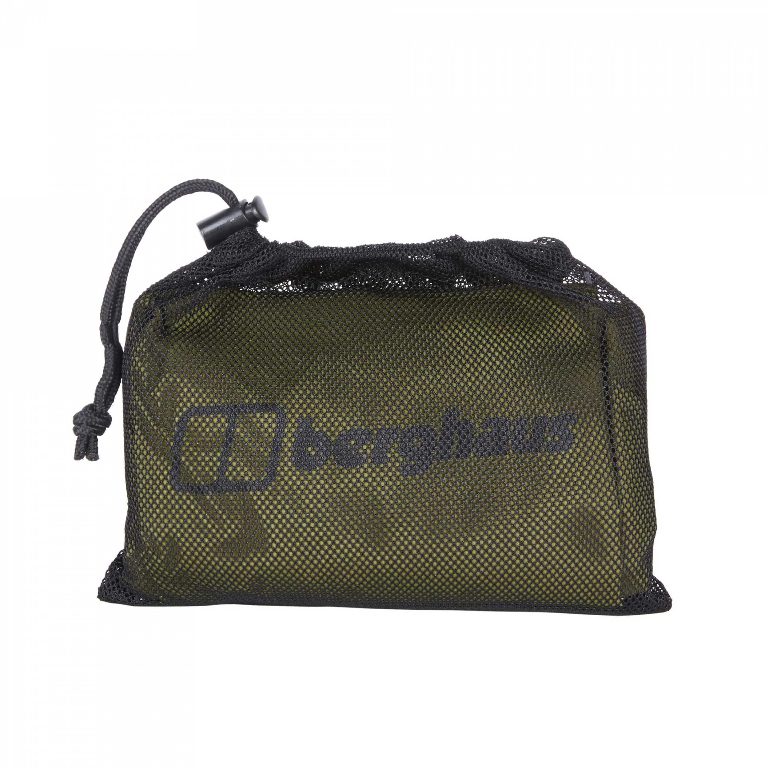 Berghaus MMPS Liner 35 Oliv